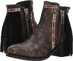 Corral Boots - E1222