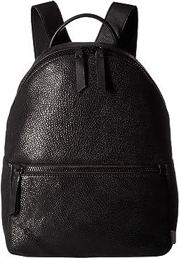 SP 3 Medium Backpack