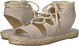 MICHAEL Michael Kors - Mckenna Lace-Up