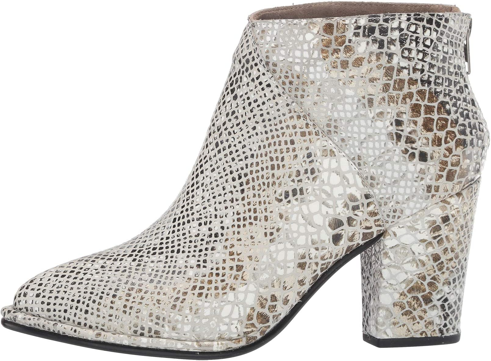 Diba True Pay Phone | Women's shoes | 2020 Newest