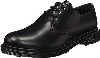 Cult Sabbath Low 422, Zapatos de Cordones Derby para Mujer