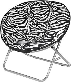 lounge chair teenager