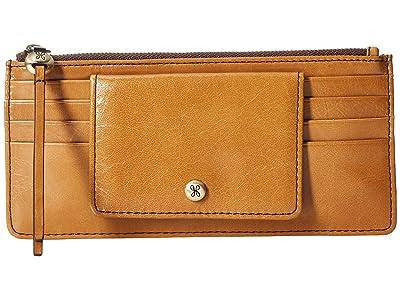 Hobo Amaze (Honey) Handbags
