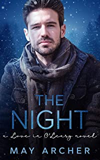 The Night (Love in O'Leary Book 5)