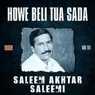 Howe Beli Tua Sada, Vol. 101