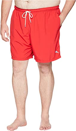 Big & Tall Naples Coast Shorts