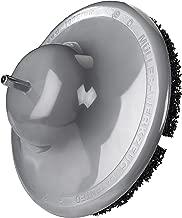 Mueller-Kueps 433 700 Type-3 Wheel Hub Grinder (1 Holder, 2 Discs)