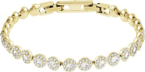 Swarovski Bracelet Angelic