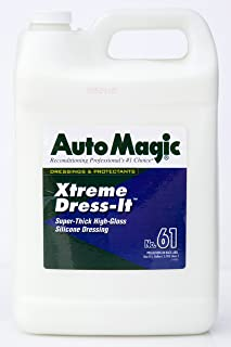 xtreme auto products