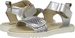 Tish Sandal (Toddler/Little Kid)
