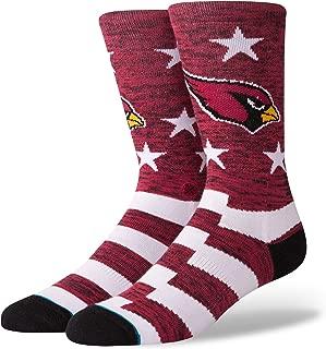 Stance Men's NFL Cardinals Banner