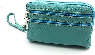 Amazon.es: Azul - Bolsos de mano y de hombro / Ropa, zapatos ...