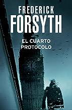 El cuarto protocolo (Spanish Edition)
