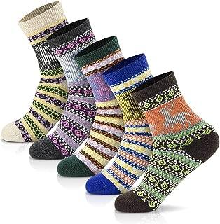 Best fashion women socks Reviews