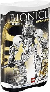 LEGO Takanuva (7135)