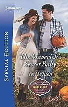 Best montana mavericks books Reviews