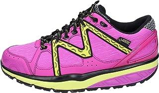Hakika GTX, Zapatillas de Deporte para Mujer