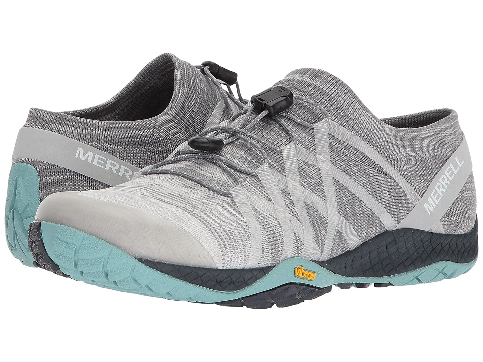 Merrell Trail Glove 4 KnitAtmospheric grades have affordable shoes