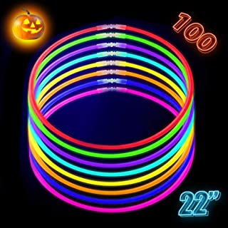 Best patriotic glow necklaces Reviews