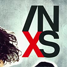 inxs by my side mp3