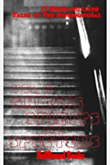 Ghosts, Spirits and Specters: Volume 2 Kindle Edition