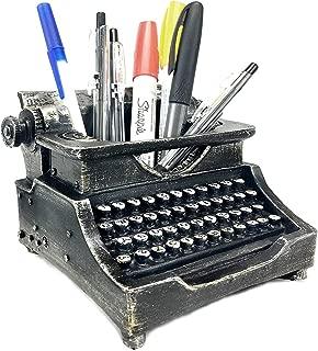 Best vintage pen holder Reviews