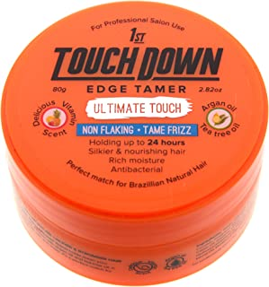 1st Touch Down Edge Tamer Ultimate Touch 24 Hours 2.82oz