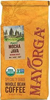 Best mayorga coffee medium roast Reviews