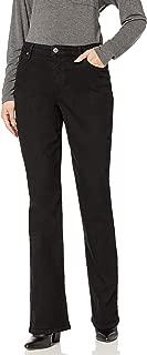 Bandolino Women's Mandie Boot Cut Jean