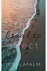 The Breakup Effect Kindle Edition