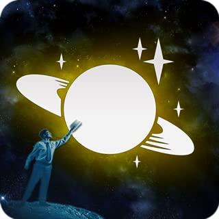 astrology clock app