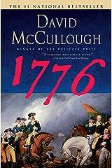 1776 Kindle Edition