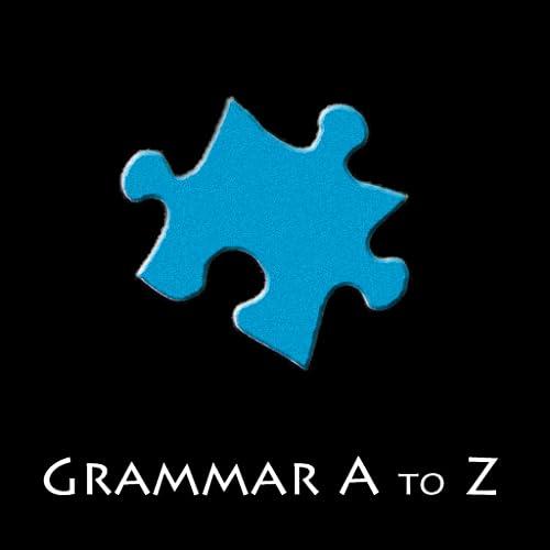 Grammar A to Z