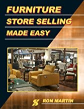 Best selling made easy Reviews