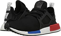 adidas Originals - NMD_XR1 PK