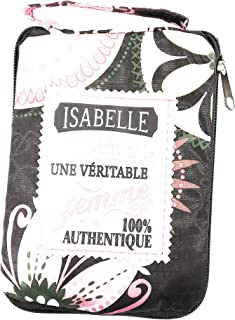 Sacs de Filles Cabas Julie Kontiki Les Petites Nanas
