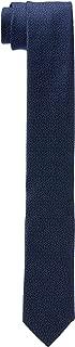 HUGO 男式领带 Cm 6 领带