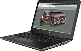 Best hp old laptop price Reviews