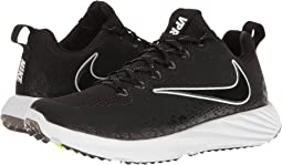 Nike Kids - Vapor Speed Turf BG (Big Kid)