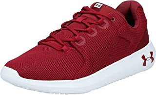 Under Armour Ripple 2.0 Men's Sneakers