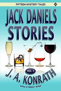 Best jack daniels store Reviews