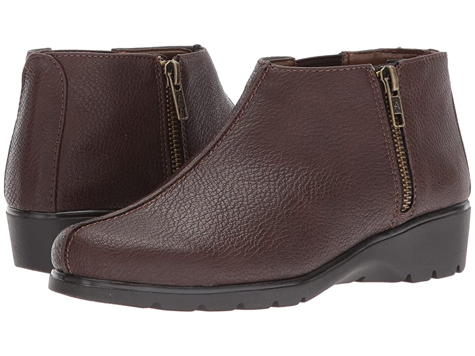 A2 by Aerosoles Personality (Brown) Women