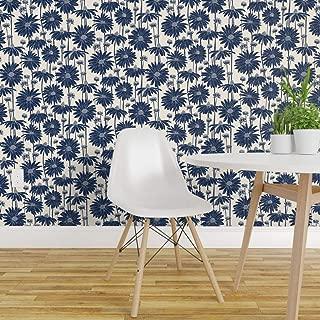 Best wild flower meadow wallpaper Reviews