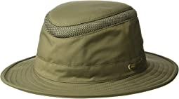 Men s Hats + FREE SHIPPING  32e2fc44e92