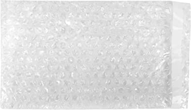 Pack of 250 Bubble Out Bags Protective Pouch 6