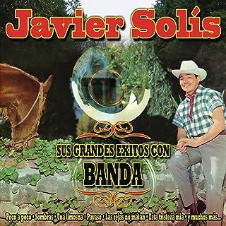Las Rejas No Matan (Con Banda)