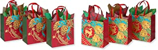 Best christian christmas gift bags Reviews