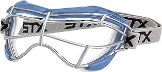 Best lacrosse eye protection Reviews