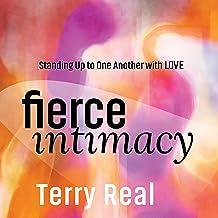 Fierce Intimacy