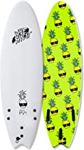wave bandit surfboard
